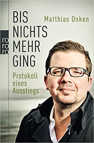 Matthias Onken Buch